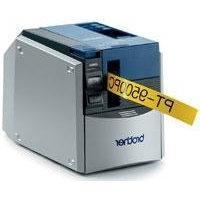 Brother PT9500PC P-touch Desktop Label Maker