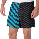 Brooks PureProject Running Shorts - 9