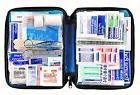 First Aid Only All-purpose First Aid Kit Soft Case with
