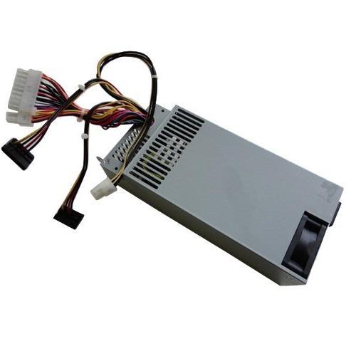 PY2200B006 New Genuine Acer Aspire X1200 X1300 X1301 X1400