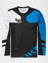 Fox Race Mens Jersey