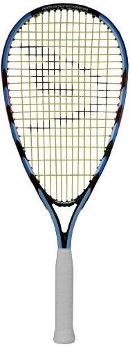 Speedminton Racket S200