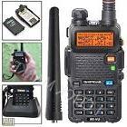 Radio Scanner Two Way EMS HAM Portable Antenna Handheld