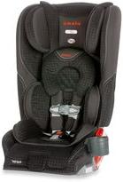 Rainier Convertible and Booster Car Seat in Black