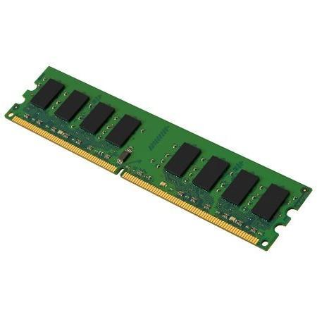 4gb  Memory RAM 4 Hp Pavilion G6-2269wm, G6-2270dx, G6-