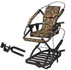 NEW! Summit Razor SD Self Climbing Deer Hunting Mossy Oak