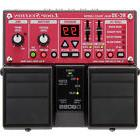 BOSS RC-30 Phrase Looper Stereo Loop Guitar Effects Pedal w