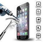 New Premium Real Tempered Glass Film Screen Protector for