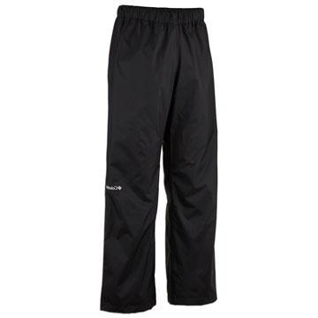 Columbia Mens Rebel Roamer Pants -Large 32 Black