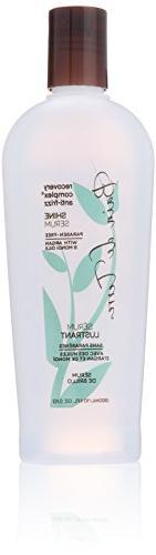 Bain de Terre Recovery Complex Anti-frizz Silky Shine Serum