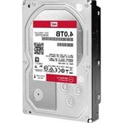 "Red Pro WD4002FFWX 4 TB 3.5"" Internal Hard Drive"