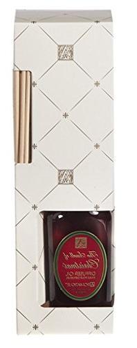 Antica Farmacista 'Baby' Home Ambiance Perfume, Size 16.9 oz