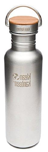 27oz Kanteen® Reflect