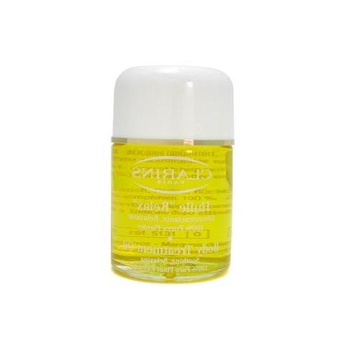 Clarins Relax Body Treatment Oil/3.4 oz