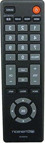 Original New Remote Control / NH305UD