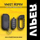 Viper 7153V 1-Way Remote Control Replacement Transmitter