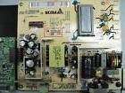 Repair Kit, V7 R22W02 DAC-19M010 LCD Monitor, Capacitor