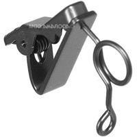 Sennheiser Replacement / Spare Microphone Clip for ME2
