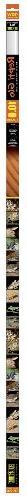 RC Hagen PT2175 Exo Terra Repti-Glo 10.0 Fluorescent Lamp