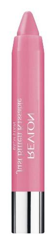 Revlon ColorBurst Balm Stain, Honey Douce 1 ea