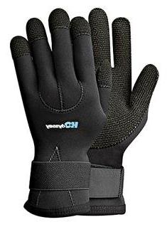 H2Odyssey 5mm Rhino Dive Glove - M