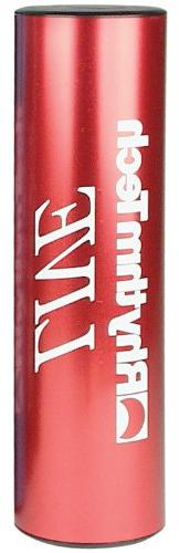 RhythmTech RT2030 Live Shaker, Red