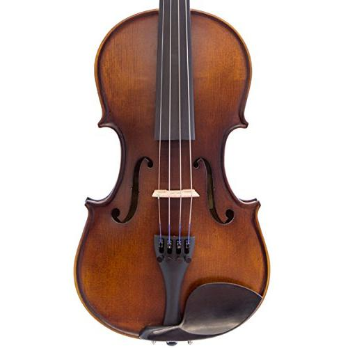 Ricard Bunnel G2 Violin Outfit 3/4 Size