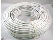 200FT 200 FT RJ45 CAT5 CAT 5E CAT5E Ethernet LAN Network
