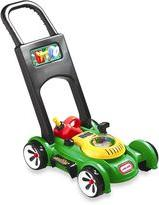 Little Tikes Role Play Gas N' Go Mower