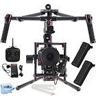 DJI Ronin-MX 3-Axis Gimbal Stabilizer BUNDLE with 2