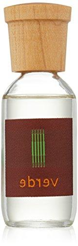 Alora Ambiance Room and Body Spray, Verde, 2 oz