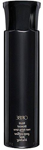 ORIBE Royal Blowout Heat Styling Spray, 5.9 fl. oz