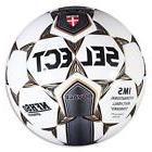 New Select Royale Soccer Ball Size 5 - MSRP $75