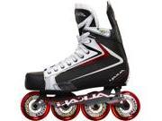 Alkali RPD Crew+ Inline Hockey Skates