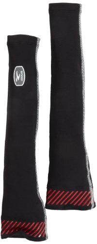 Sugoi RS Arm Warmer, Black, Large