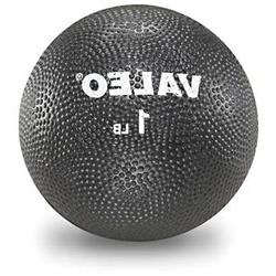 Rubber Squeeze Ball 1lb Fitness Accessories Accessories