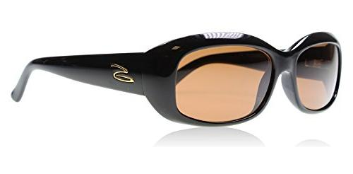 Serengeti RX Eyewear Bianca Sunglasses
