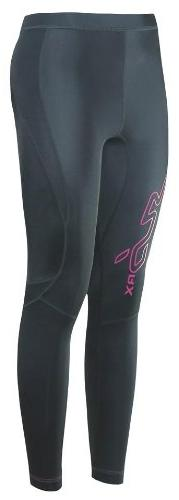SUB Sports RX Womens Graduated Compression Tights / Pants-
