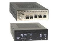 Transition S3240 Series OAM/IP-Based Remotely Managed -