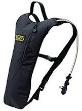 Camelbak Sabre 70Oz 2L Hydration Pack Black