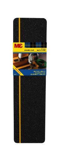 3M Safety-Walk Reflective Tread, 6-inch by 24-Inch, 7768NA