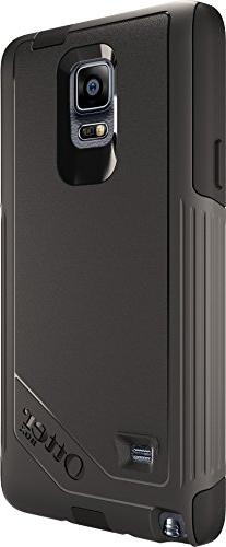 OtterBox Samsung Galaxy Note 4 Case Commuter Series - Retail
