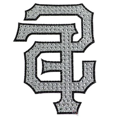 New Era San Francisco Giants Mlb Team Classic 39THIRTY Cap