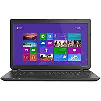Toshiba Satellite PSCLGU-00T00R C55-B5246 Notebook PC -