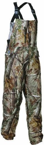6c54a625d6afa Scent Blocker: Hunting Field Dressing, Womens Insulated Jackets ...