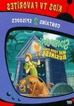 Scooby-Doo: Mine Your Own Business - TV Favorites