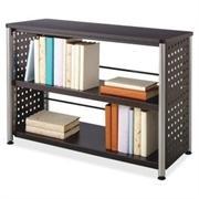 Scoot Contemporary Design Bookcase