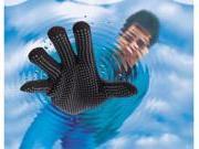 Seal Skinz Waterproof Gloves