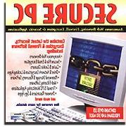 BYTESIZE SOFTWARE Secure PC