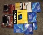 Viper Security 2 Way Model 5706V With MANY ACCESSORIES